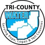 TCRW Circle Logo